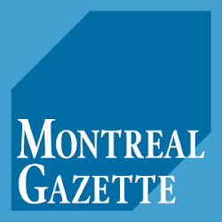 Montreal Gazette  Profile