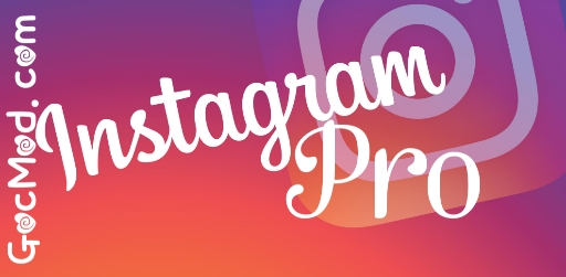 Instagram Pro v6.10