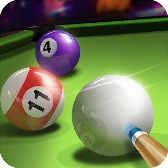 Pooking – Billiards City (MOD, Free purchase) APK Download