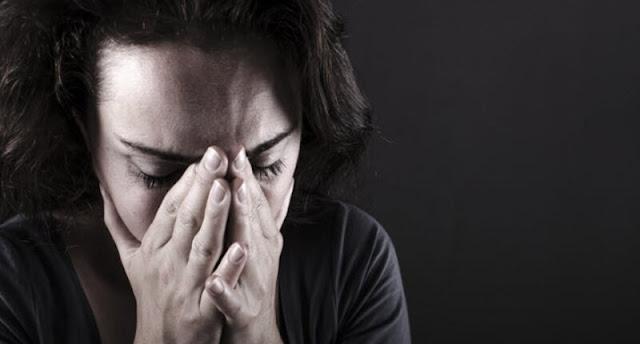 Berikut Cara Mengatasi Trauma Pasca-Kecelakaan