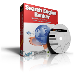 SEO Software Quickbacklinks V0.2.2b