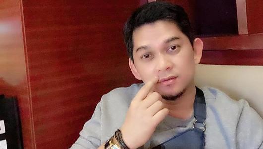 Tank Bekas Operasi Trikora Hiasi di Pantai Padang, Ini Kata Anggota Dewan
