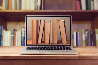 http://www.blogcreacultura.com/nuevos-negocios-libro/