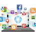 Technologies that Make Websites Effective