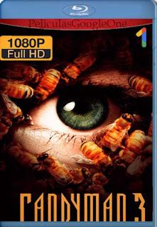 Candyman 3[1999] [1080p BRrip] [Latino- Ingles] [GoogleDrive] LaChapelHD
