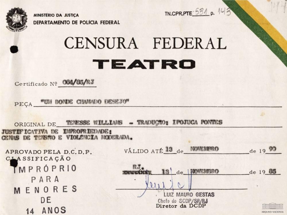 literatura paraibana ensaio pesquisa musica brasileira censura ditadura perseguicao taiguara exilio Imyra Tayra Ipy