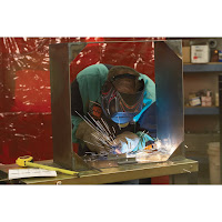 tractor supply auto darkening welding