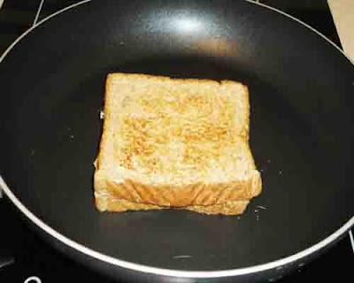 roast sandwich