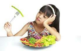 anak-tidak-mahu-makan-sayur