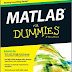 MATLAB for Dummies 2nd Edition