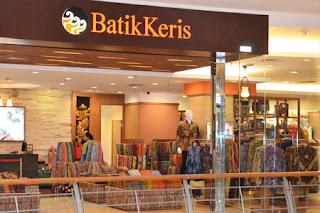 batik-keris-Jakarta
