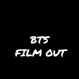 BTS - Film Out Lyrics (English Translation)