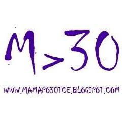 https://www.facebook.com/MamaPo30tce/?fref=ts