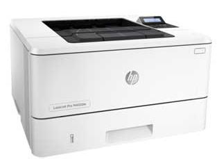 http://www.printerdriverupdates.com/2016/08/hp-laserjet-pro-m402dw-driver-download.html