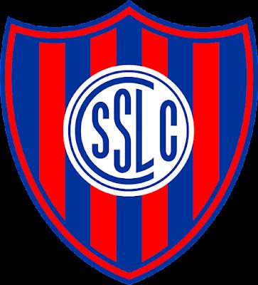 CLUB SOCIAL SPORTIVO LA COLONIA (SARMIENTO)