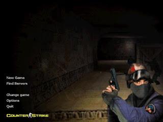 Download - Counter-Strike 1.3 Full, cs 1.3, cs 13, cs
