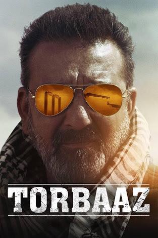 torbaaz full movie in hindi