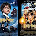 Harry Potter and The Sorcerers Stone (2001)Bluray