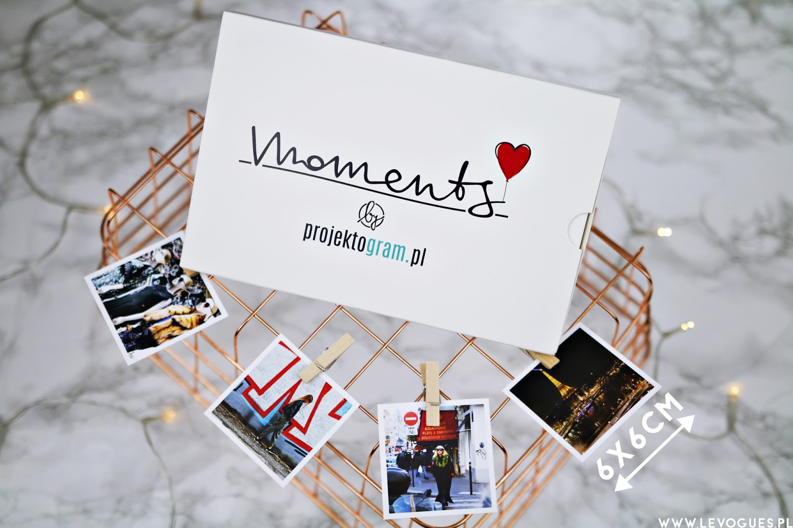fotokwadraty projektogram zdjęcia kwadratowe instagram