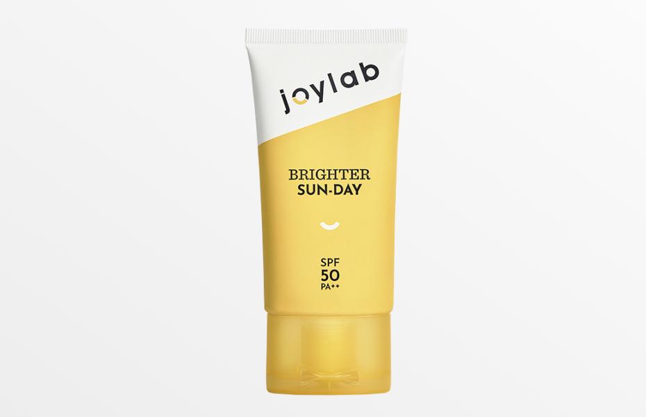 Joylab