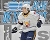 OHL Play Of The Night: Del Monte's Dish Pass – October 17, 2021
