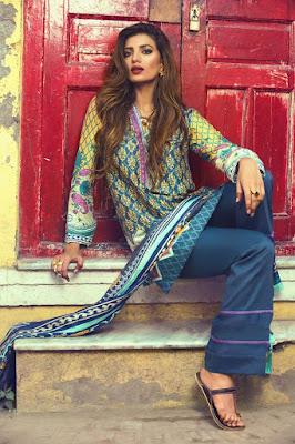 zara-shahjahan-silk-winter dresses-collection-for-women-15