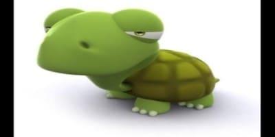 تحميل برنامج السلحفاة Python Turtle لغة البرمجة الأول الثانوي رابط مباشر 2020