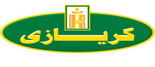 عناوين فروع ورقم خدمة عملاء كريازي للصيانة الخط الساخن مصر 2021
