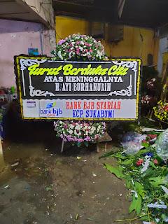 Toko Bunga Sukabumi 24 Jam