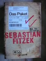 https://www.amazon.de/Das-Paket-Psychothriller-Sebastian-Fitzek/dp/3426199203/ref=sr_1_1?s=books&ie=UTF8&qid=1483035306&sr=1-1&keywords=das+paket+fitzek