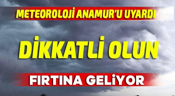 Anamur Haber, Anamur Son Dakika, Anamur Haberleri, Anamur Belediyesi, Hidayet Kılınç, GÜNCEL,