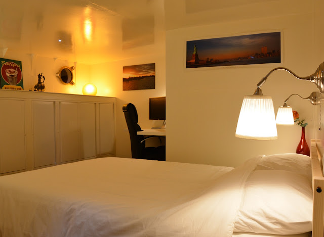 sealiberty-bed-and-breakfast-arnhem