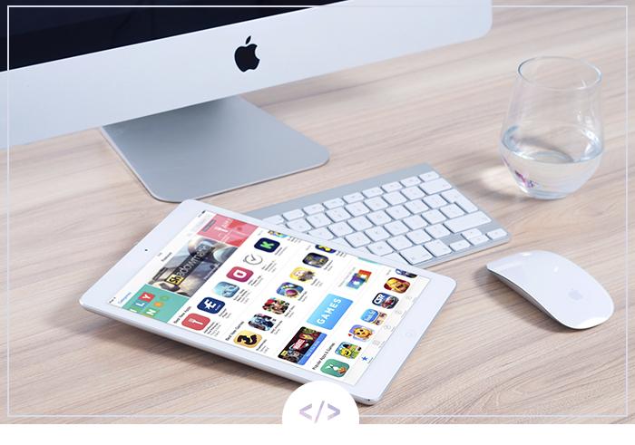 Como colocar Widgets de Redes Sociais no Blog: Fanpage, Pinterest, Twitter e Instagram