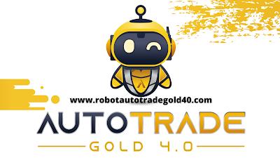 Harga & Cara Beli Autotrade Gold 4.0 Robot Trading Otomatis