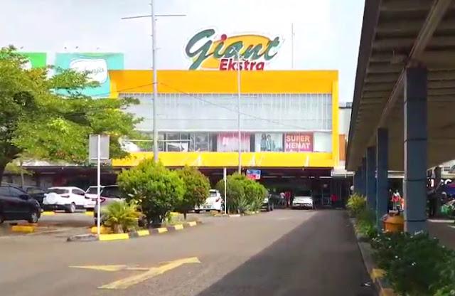 Giant Hypermarket, Kejatuhan Toko Ritel Akibat Turunnya Popularitas Pasar Modern.lelemuku.com.jpg