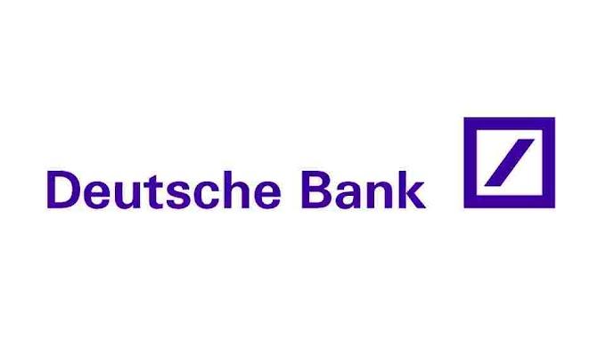 Heavy Global Inflation Luring Around, Warns Deutsche Bank