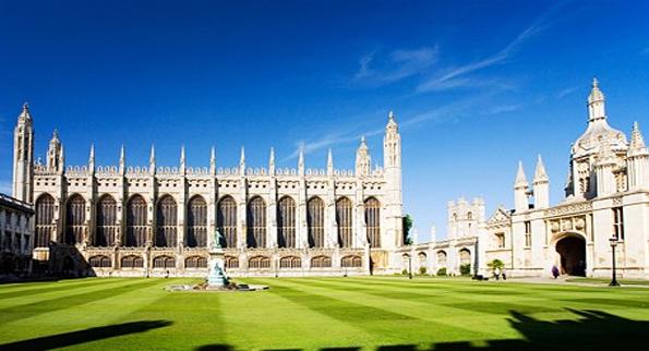 3 Alasan Mengapa Inggris Menjadi Tempat Tujuan Terbaik untuk kuliah