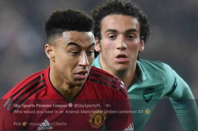 Bruno Fernandes Closer, Jesse Lingard Offered to 4 Italian League Clubs