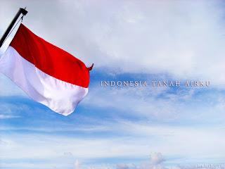 Provinsi di indonesia yang batas wilayahnya berupa perairan semua