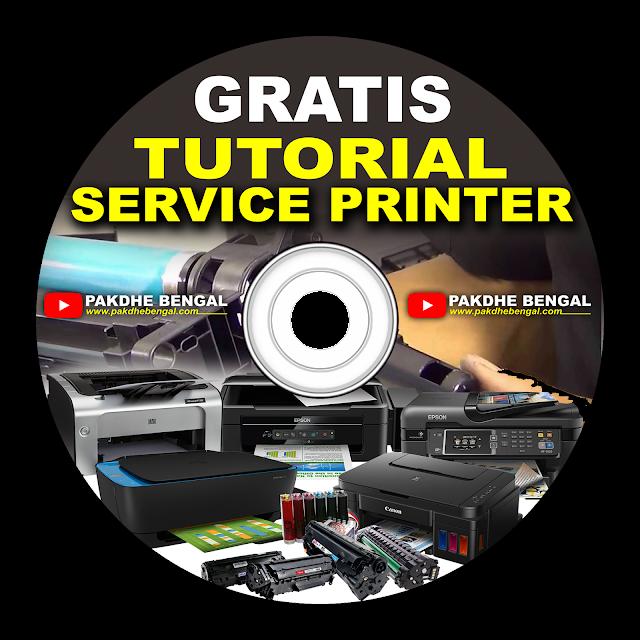 printer, kursus printer, kursus teknisi printer, kursus service printer, kursus memperbaiki printer, kursus kusus teknisi printer, pelatihan teknisi printer, pelatihan service printer, pelatihan memperbaiki printer, tempat pelatihan teknisi printer, kursus online printer, kursus online teknisi printer, kursus online service printer, kursus memperbaiki printer online, kursus online kusus teknisi printer, kursus teknisi printer secara online, kursus printer gratis, kursus teknisi printer gratis, kursus service printer gratis, kursus memperbaiki printer gratis, kursus kusus teknisi printer gratis, kursus gratis printer, kursus gratis teknisi printer, kursus gratis service printer, kursus gratis memperbaiki printer, kursus gratis kusus teknisi printer, printer, service printer, cara service printer canon, cara service printer epson, cara service printer hp, cara service printer brother, cara service printer hp laserjet, cara service printer samsung, printer, memperbaiki printer, cara memperbaiki printer canon, cara memperbaiki printer epson, cara memperbaiki printer hp, cara service printer brother, cara memperbaiki printer hp laserjet, cara memperbaiki printer samsung, tempat belajar service printer, tempat belajar memperbaiki printer, tempat belajar service printer berbagai merk, tempat belajar memperbaiki printer terlengkap, printer, tutorial printer, tutorial service printer, cara memperbaiki printer, cara service printer, unboxing printer, canon, epson, hp, brother, printer laserjet, refill toner, cara perbaiki printer canon, cara perbaiki printer epson, cara perbaiki printer hp, cara perbaiki printer brother, cara perbaiki printer laserjet, cara refill isi ulang printer laserjet, printer, printer tutorial, printer service tutorial, how to repair a printer, how to service a printer, unboxing a printer, canon, epson, hp, brother, laserjet printer, toner refill, how to repair a canon printer, how to repair an epson printer, how to repair a hp printer, how to repair b