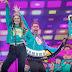ESC2022: Coros pré-gravados permitidos no Festival Eurovisão 2022