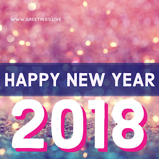 Light pink white blue Sparkles HD New Year Pic.jpg