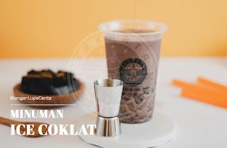 es-minuman-coklat