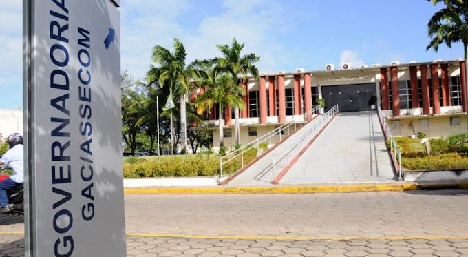 Fátima confirma que Governo do RN vai pagar 13º salário em dezembro