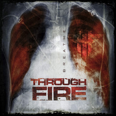 "Music: Download WWE Backlash 2016 Official Theme ""Stronger"" By Through Fire - Free MP3 Download, itunes rip, free mp3. m4a download wwe backlash 2016 music track."