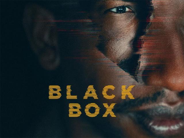 Black Box - Cinema