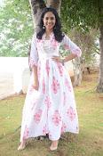 Ritu Varma dazzling in white n white-thumbnail-14