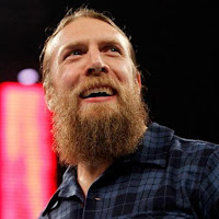Daniel Bryan Says Re-Signing With WWE Is Taking Longer Because He Has A Lawyer