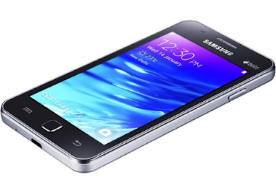 whatsapp,whatsapp for pc,whatsapp (software)عمليات بحث متعلقة بـ كيفية تنزيل WhatsApp على Samsung Z1 واتس اب مخفي ظهور وظهور المتصل  تحميل وتنزيل واتساب بلس whatsapp plus 6.92 مع المكالمات  تنزيل واتس اب بلس  تنزيل واتس اب الذهبي  تنزيل واتس اب سامسونج  واتس اب بلس 2019 تحميل مباشر  تنزيل واتساب مجاني  تنزيل واتس اب عربي  التنقل في الصفحة,whatsapp for pc windows 7,gbwhatsapp,واتس اب,واتساب,whatsapp+,تحيمل برنامج للكميوتر whatsapp,تنزيل,ايفون,كيفية تنزيل واتساب 2 how to download whatsapp,واتس اب بلس,whatsapp web,whatsapp gold,كيفية تشغيل الواتس اب,whatsapp plus + 2,three whatsapp,ايباد,كيفية,++whatsapp,whatsapp golden