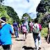 Jaga Ketahanan Pangan, Sekolah Lapangan Teknis Hadir di Desa Sipora Jaya